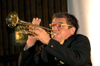 buchung-trompeter-helmut-dold