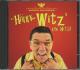 CD-De-Haemme-Witz-un-Hits-80