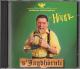 CD-De-Haemme-s-Jagdhoernli-80
