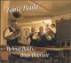 CD-Helmut-Dold-Dixie-Quartett-Tante-Paula-80