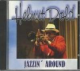 CD-Helmut-Dold-Jazzin-around-80