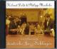 CD-Helmut-Dold-Philipp-Moehrke-Deutsche-Jazzschlager-80