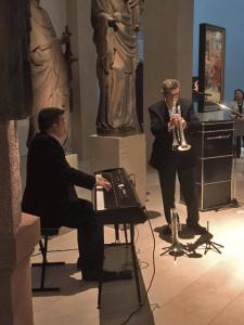 Helmut-Dold-Philipp-Moehrke-Augustinermuseum-April-2019