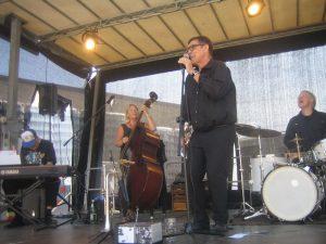 Weisenheim-Jazz-Helmut-Dold-Trompete-August-2018-01-800x600