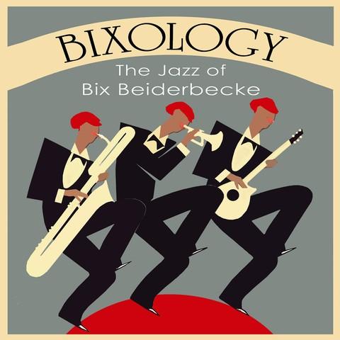 cd-bixology-the-jazz-of-bix-beiderbecke-helmut-dold-online-shop