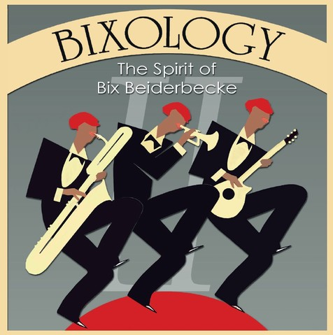 cd-bixology-the-spirit-of-bix-beiderbecke-helmut-dold-online-shop