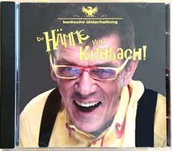 de-haemme-cd3-vorne-250