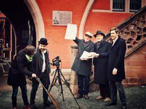 helmut-dold-film-maerzenbach-01-2016-800x600