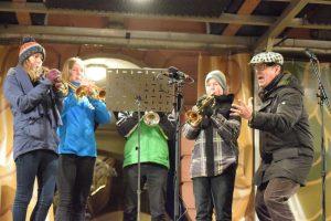 helmut-dold-musikschule-auftritt-2016-800x534-0643